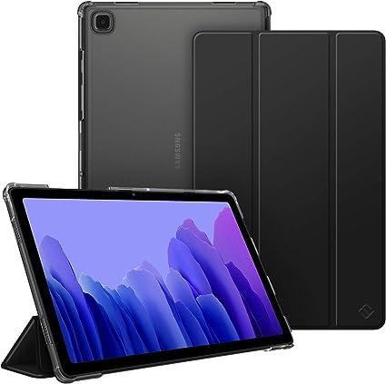 Fintie Hülle Für Samsung Galaxy Tab A7 10 4 2020 Computer Zubehör