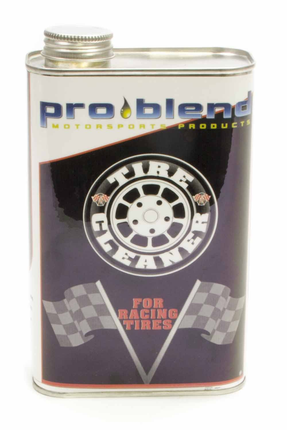 Pro-Blend 7050 Tire Cleaner Pre Soak 30 oz Can