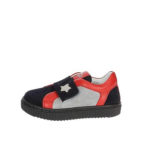 Guardiani E BambinoAmazon Sneakers Alberto itScarpe Borse Gk26209p thdQCxrs