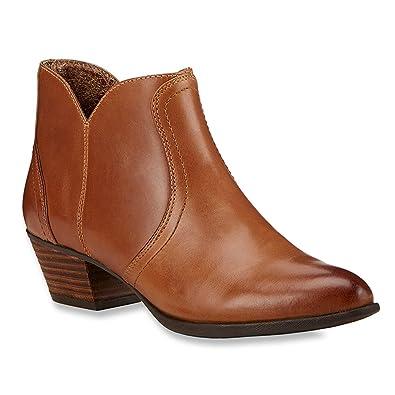 Women's Astor Fashion Boot