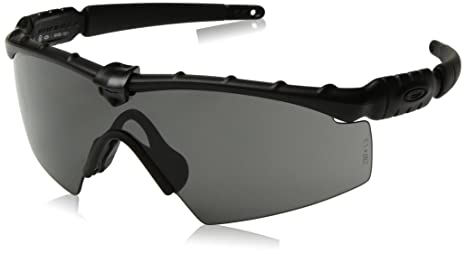 Amazon.com  Oakley Industrial M Frame 2.0 Sunglasses e675aec7835