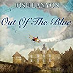 Out of the Blue | Josh Lanyon