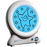 Baby Monitors - Best Reviews tips