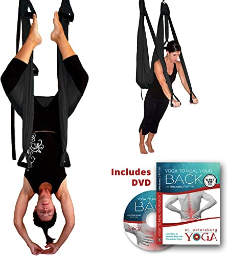 Inversion Sling Inversion Equipment