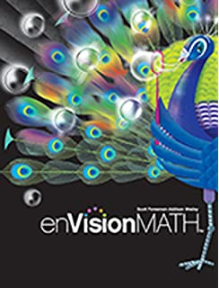 Image result for envision math georgia