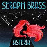 Classical Music : Asteria
