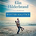 Winter Solstice | Elin Hilderbrand