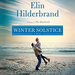 Winter Solstice Audiobook