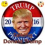 My-Talking-Trump-President-of-USA-Donald-Speaking