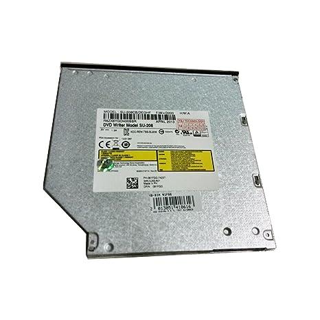 ELBY CLONEDRIVE SCSI CDROM DRIVER FOR WINDOWS 7