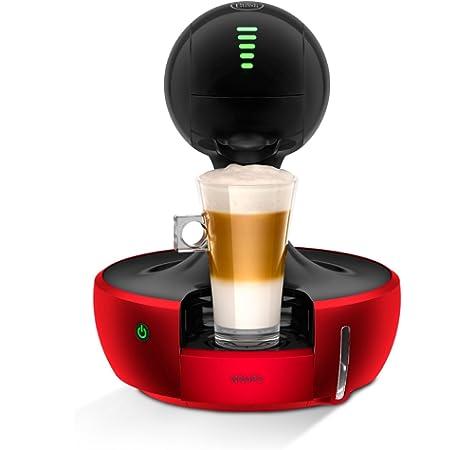 Krups Nescafé Dolce Gusto Mini Me YY1500FD Cafetera De