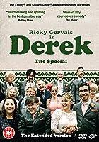 Derek - The Special