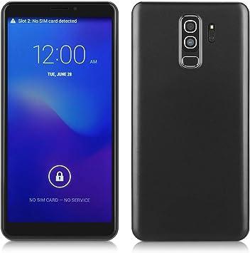 garsent 3G MóViles Y Smartphones Libres,5.72 Pulgadas Pantalla ...