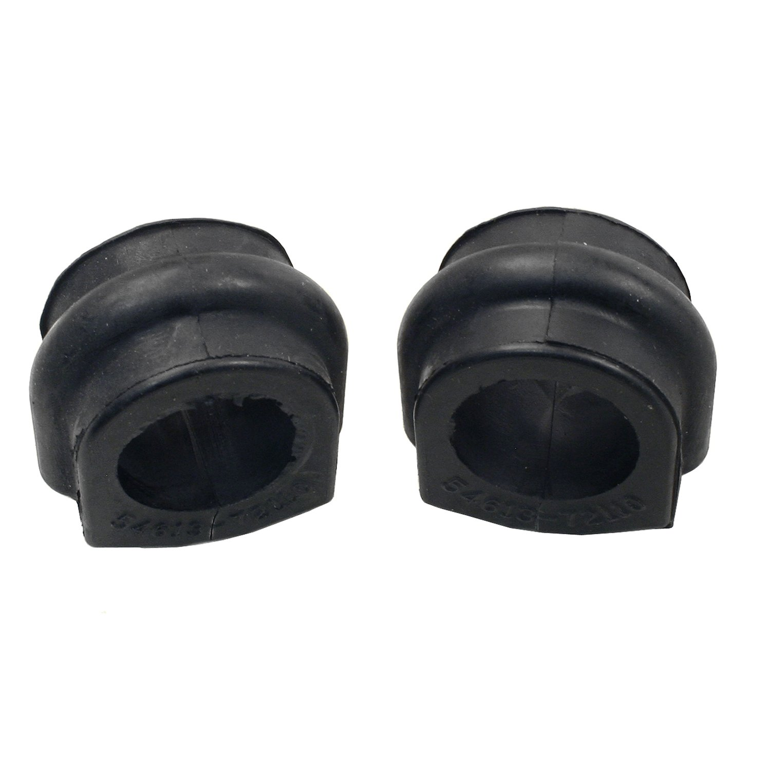 Beck Arnley 101-6365 Stabilizer Bushing Set