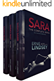 SARA: The Complete Series