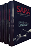 SARA: The Complete Thriller Series