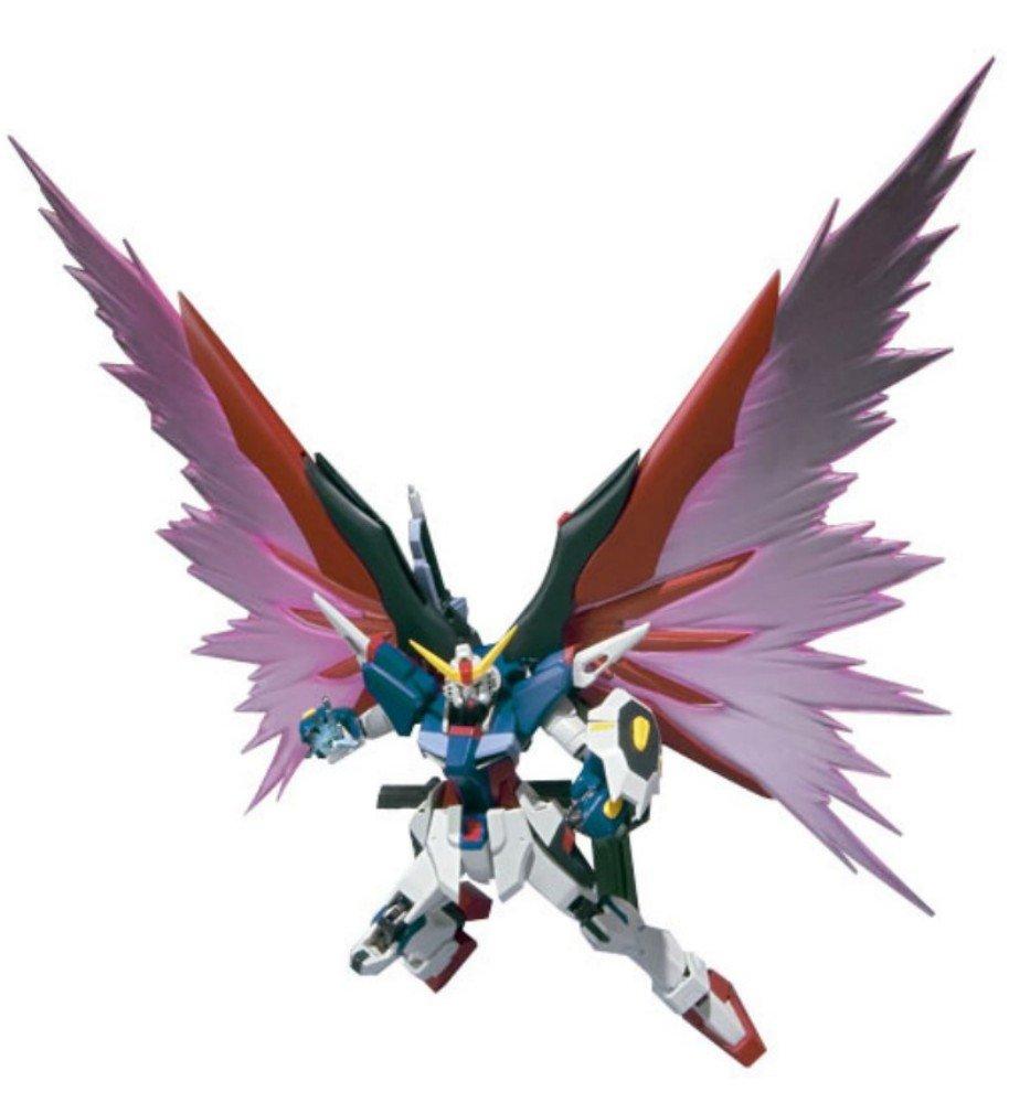 Robot Damashii Destiny Gundam (japan import)
