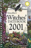 2001 Witches' Datebook (Annuals - Witches' Datebook)