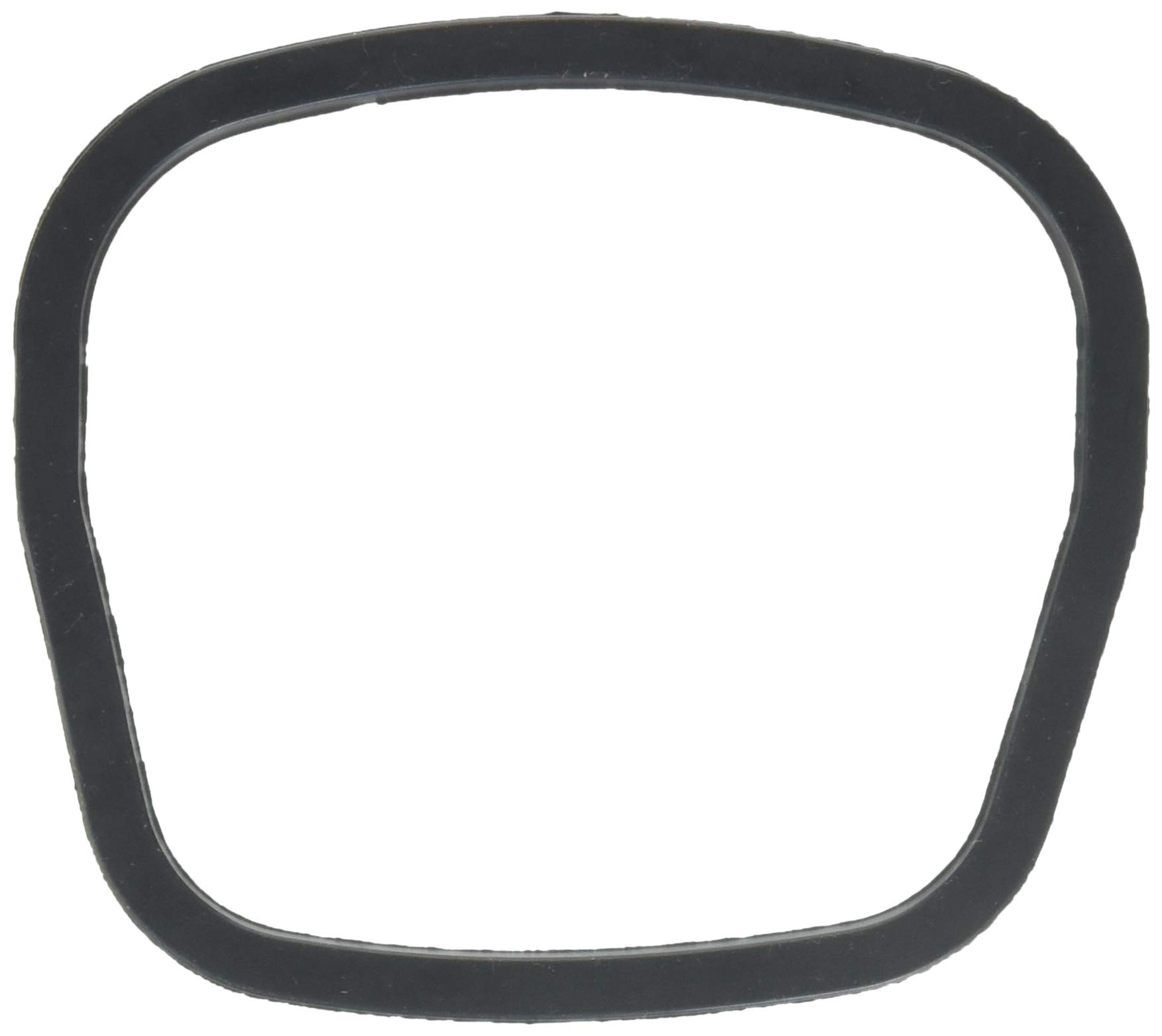 Toyota 17848-35010 Air Cleaner Mounting Gasket by Toyota