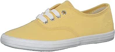 TOM TAILOR 8092401, Zapatillas Mujer