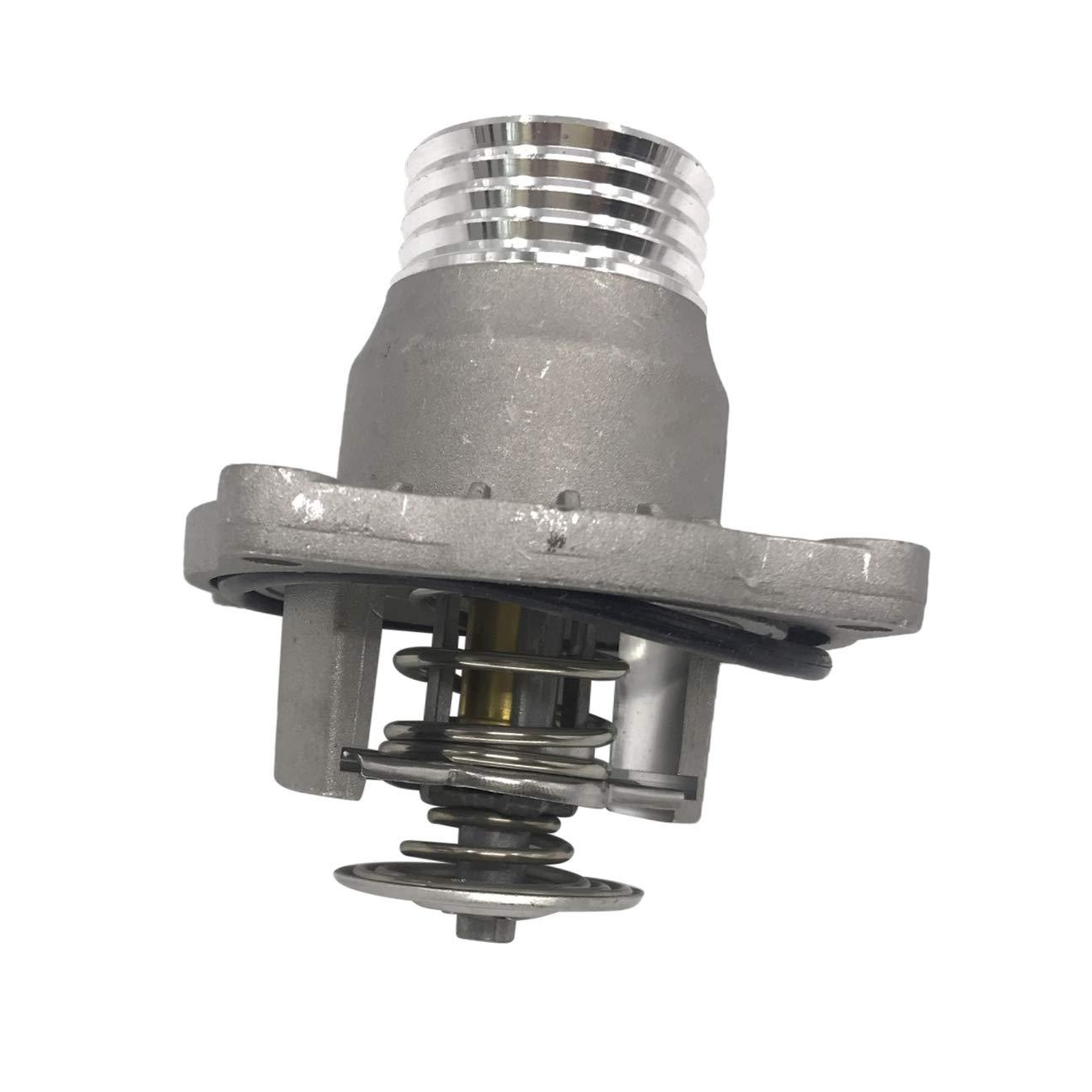 SKP SK902818 Thermostat