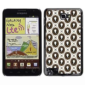ZECASE Funda Carcasa Tapa Case Cover Para Apple iPhone 5C No.0003561