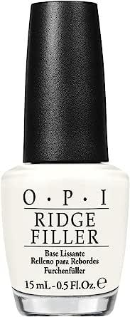 OPI Ridge Filler Base, 15ml