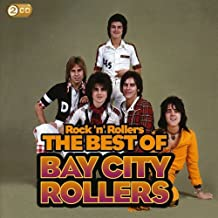 Rock 'N' Rollers: The Best of