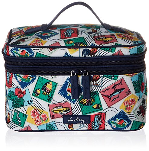 vera-bradley-brush-up-cosmetic-case-cuban-stamps