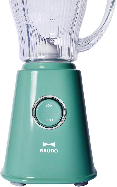 BRUNO(ブルーノ)コンパクトブレンダー BOE023