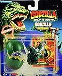 Trendmasters Godzilla King of the Monsters Godzilla Hatched