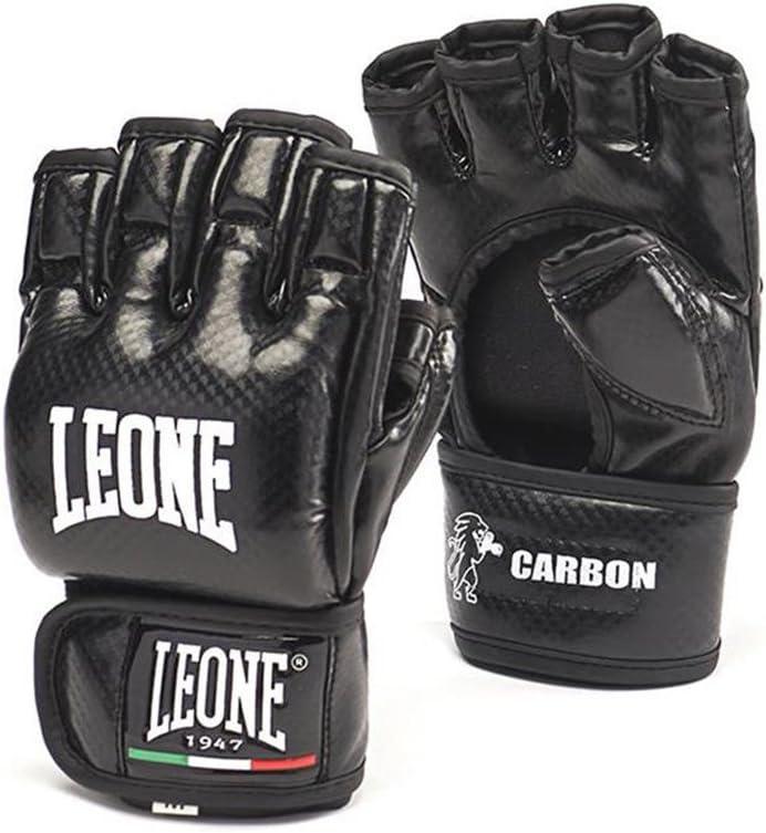 Leone MMAグローブカーボンgp098