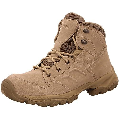 new product 73090 969b3 Meindl Schuhe Sahara Women - Sand