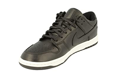 823732ee2a0d NikeLab Dunk Lux Low Mens Trainers 857587 Sneakers Shoes (UK 7.5 US 8.5 EU  42