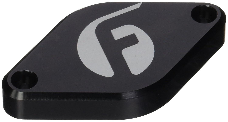 Fleece Performance Engineering FPE-LML-RES Resonator Delete Plate (11-16 6.6L GM