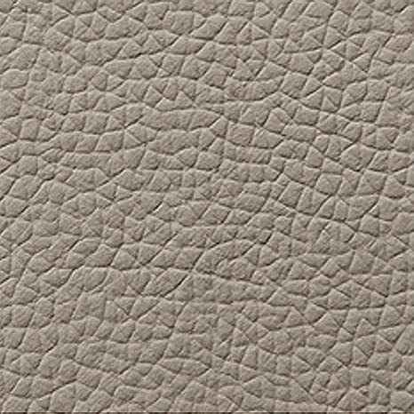 Dim Grey 2002-2007 F250 F350 Lariat Genuine Leather Seats Cover Custom Made Front