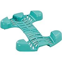 Leifheit 52100 52100-Carrito para Modelo Clean Twist, Plastico