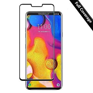 PaceBid Funda Xiaomi Redmi Note 6 Pro, Carcasa Silicona ...