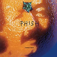 A Picture Of Nectar (Deluxe Vinyl)(Limited Edition)