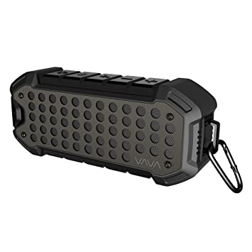 The 8 best bluetooth rugged portable speaker walmart