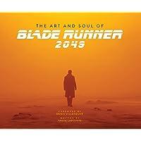 The Art Blade Runner 2049
