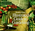 Illustrated guide to gardening (updated w/ color)