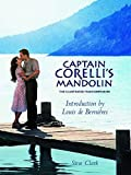 Image of Captain Corelli's Mandolin: The Illustrated Film Companion