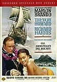 Gli Ammutinati Del Bounty (Special Edition) (2 Dvd)