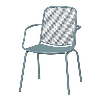mwh stühle