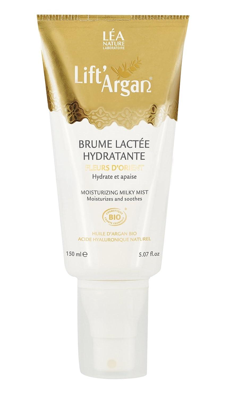 Lift'Argan Brume Lactée Hydratante Corps Lift' Argan wz-3517360010480