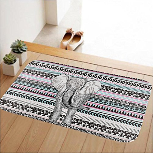 tolulu-small-doormat-low-profile-door-mat-door-indoor-bedroom-front-door-bathroom-kichten-etc-mats23