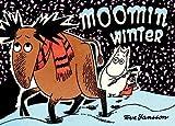 Moomin Winter