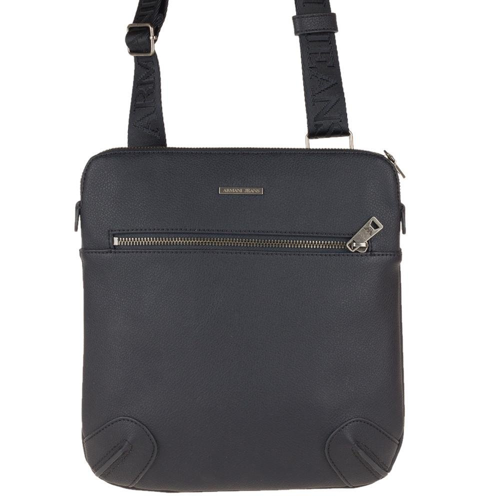 Shoulder bag man Armani Jeans BLUE 932505  Amazon.co.uk  Clothing 881cb7ed18e31