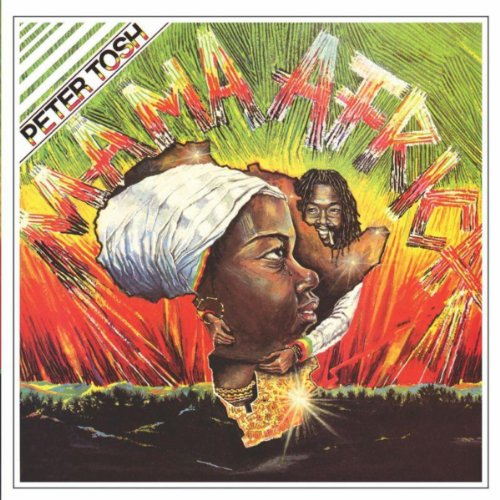 Amazon.com: Mama Africa: Peter Tosh: MP3 Downloads